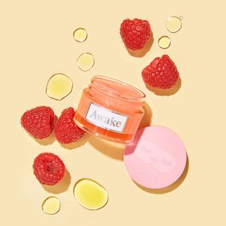 Tarte Lip Therapy Lip Mask