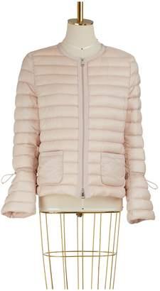 Moncler Almandin down jacket