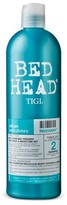 Catwalk Tigi® Bed Head® Urban Anti+Dotes Shampoo - 25.36 oz