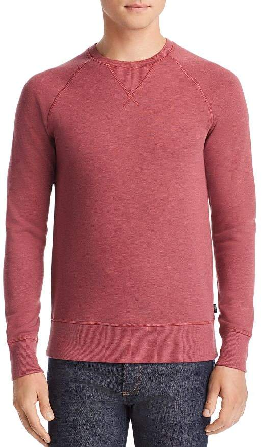 b7fedf2714d Hugo Boss Sweatshirt - ShopStyle
