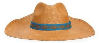 Yosuzi Hat
