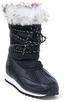 Ralph Lauren Avalon Snow Boot