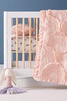Anthropologie Rivulets Toddler Quilt & Playmat