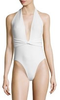 6 Shore Road Sea One Piece Swimsuit