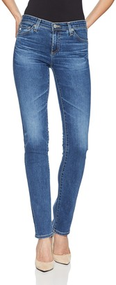AG Jeans Women's Harper Essential Straight