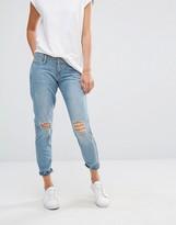 Noisy May Eve Keyhole Jeans 32''