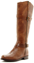 Matisse Militia Boot - Wide Width Available