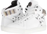Versace V900586VM00011 Men's Shoes