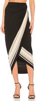 Bailey 44 Harissa Skirt