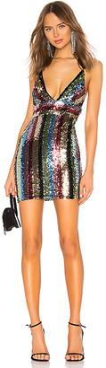 by the way. Octavia Strappy Back Dress