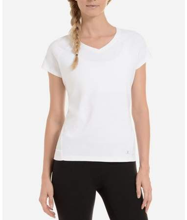 a0431dfc Danskin Women's Plus Sizes - ShopStyle