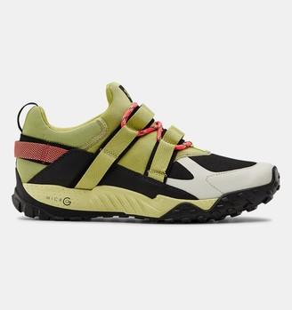 Under Armour Unisex UA Valsetz Trek NM Sportstyle Shoes