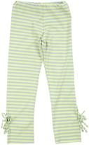 ORIMUSI Casual pants - Item 13078157