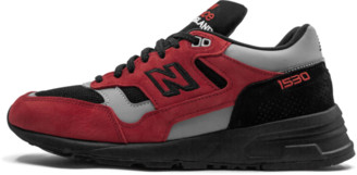 New Balance 1530 Shoes - 8