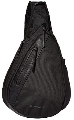 Sherpani Esprit AT (Carbon) Handbags
