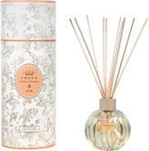 Tocca Stella Profumo d'Ambiente - Fragrance Reed Diffuser 175ml