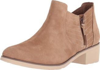 Reef Women's Rf0a3kj2 Ankle Boot