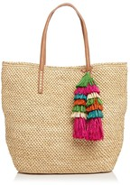 Mar y Sol Savannah Tote