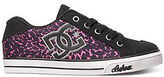 DC NEW ShoesTM Teens 10-16 Chelsea Graffik Shoe Boys Teens