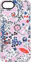 Diane von Furstenberg Hi-tech Accessories - Item 58036144