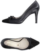 JOHN GALLIANO Escarpins