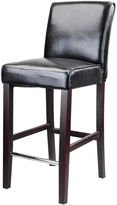 Asstd National Brand Antonio Bar Height Barstool