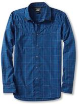 Diesel Sarpio Shirt