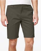 Tavik Men's Annex Cotton Shorts