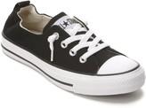 Converse Women's Chuck Taylor Shoreline Slip-On Shoes