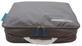 Flight 001 Spacepak II Underwear Compression Packing Bag