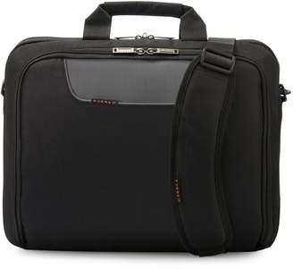 "Everki Advance Laptop Bag - Briefcase up to 16"" (EKB407NCH)"