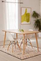 Urban Outfitters Axel Dining Table