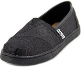 Toms Kids Classics 10002865 Youth 6