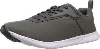 Steve Madden Men's M-Karl Sneaker