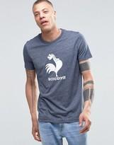 Le Coq Sportif Bacina Coq T-shirt
