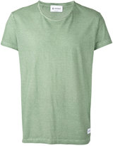 Dondup classic T-shirt - men - Cotton - M