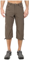 Outdoor Research Ferrosi 3/4 Pants Men's Casual Pants