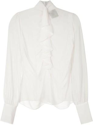 Couture Camisa Rosario Abf