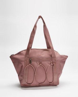Nike Women's Purple Weekender - One Tote Bag - Size One Size at The Iconic