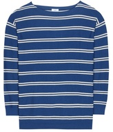 Closed Cotton and cashmere sweater
