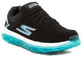 Skechers Go Air Sneaker