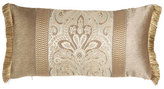 Dian Austin Couture Home Oblong Raffaello Pillow