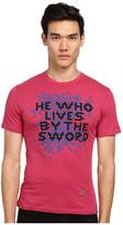Vivienne Westwood He Who Lives T-Shirt
