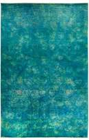 "Solo Rugs Vibrance Area Rug, 11'10"" x 17'10"""