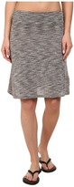 Outdoor Research Flyway Skirt