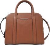 Lancel L'Adjani Handbag