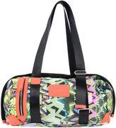 Custo Barcelona Handbags