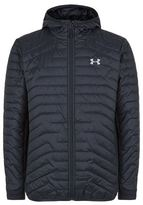 Underarmour Hybrid Quilted Jacket