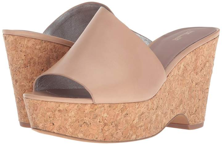 Diane von Furstenberg Bonnie Women's Shoes