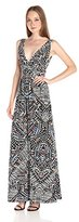 Tart Collections Women's Adrianna Maxi